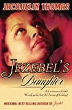 img - for Jezebel's Daughter book / textbook / text book