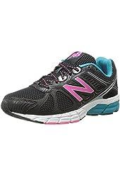 New Balance Women's W670V1 Running Shoe