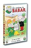 echange, troc Les Aventures de Babar : La Cité des éléphants