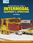 The Model Railroader's Guide to Inter...