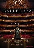 Ballet 422 (Sous-titres français) [Import]