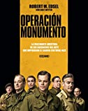 Operación monumento / The Monuments Men: La fascinante aventura de los guerreros del arte que impidieron el saqueo cultural nazi
