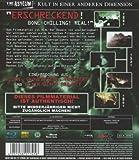 Image de Alien Predator-die Wiege der Schöpfung Ist Hier [Blu-ray] [Import allemand]
