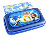 Cheapest Sonic The Hedgehog Lenticular Console Case (Nintendo 3DSDS) on Nintendo 3DS