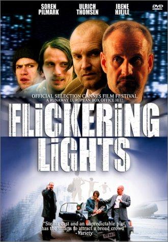 Blinkende lygter / Мерцающие огни (2000)
