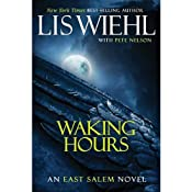 Waking Hours | [Lis Wiehl]