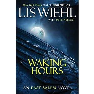 Waking Hours | [Lis Wiehl]
