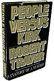 People Versus Kirk