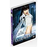"""Ultraviolet (Steelbook) [Limited Edition]von """"Milla Jovovich"""""""