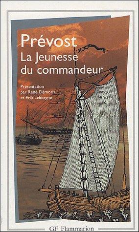 Memoires pour servir a l'histoire de Malte ou Histoire de la jeunesse du commandeur de*** (French Edition)