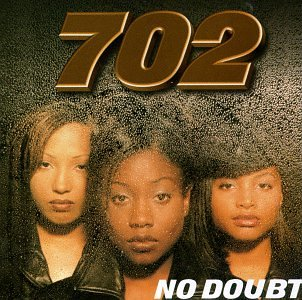 702 - Good Burger [Original Soundtrack] - Zortam Music