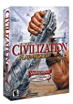 Civilization 3 Expansion: Play the World