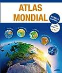 Atlas Mondial - Edition 2012-2013
