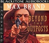 img - for Beyond the Outposts book / textbook / text book