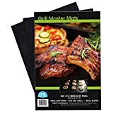 by Grill Master Mats  (59)  Buy new:  $12.95  $8.45