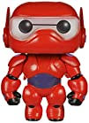 POP! Disney: Big Hero 6-Baymax – 6 in…
