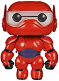 POP! Disney: Big Hero 6-Baymax - 6 inch POP!