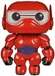 Baymax Disney Big Hero 6 POP! #112 Mo...