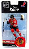 NHL Series 25 2010 Patrick Kane Chicago Blackhawks Action Figure