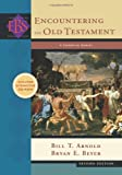 img - for Encountering the Old Testament: A Christian Survey (Encountering Biblical Studies) book / textbook / text book