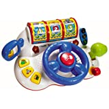 VTech Turn and Learn Driverby VTech