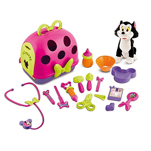 imc-toys-180666-minnie-set-veterinario