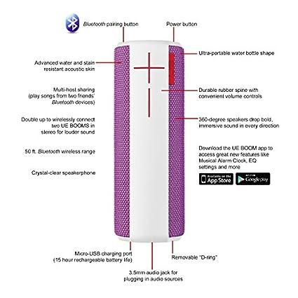 Logitech-UE-Boom-Bluetooth-Speaker