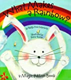 What Makes a Rainbow?: Pop-Up