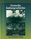 img - for Deutsche Kulturgeschichte book / textbook / text book