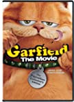 Garfield (the Movie) (Bilingual)
