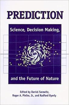 Nature Sarewitz Science