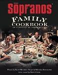 The Sopranos Family Cookbook: As Comp...