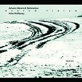 Schmelzer: Unarum Fidium /Holloway * Assenbaum * Mortensen