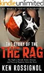 The Story of THE RAG! St. Mary's Toda...