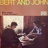 Bert and John [VINYL]