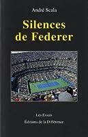 Silences de Federer