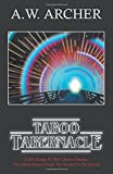 img - for Taboo Tabernacle book / textbook / text book