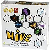 Hive - The Original