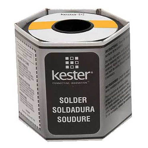 kester-solder-24-6040-0018-solder-wire-highly-active-ra-flux-sn60pb40-025-dia-core-66-1-lb