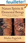 Nature Spirits & Elemental Beings: Wo...