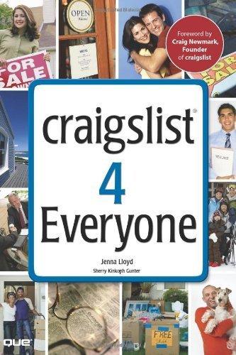 craigslist-4-everyone-by-jenna-lloyd-2008-10-26