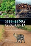 Shifting Ground: People, Animals and Mob...