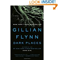 Gillian Flynn (Author)  (3785)  Buy new:  $14.00  $8.40  186 used & new from $4.40
