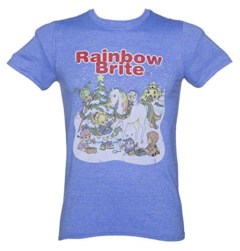 herren-blau-marl-rainbow-brite-christmas-szene-t-shirt
