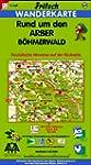 Fritsch Karten, Nr.69, Rund um den Ar...