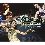 Bellydance Superstars Vol. VII