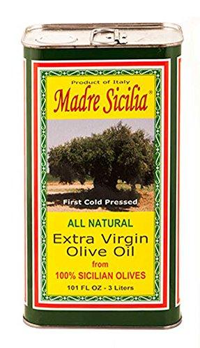 Kirkland Signature Fish Oil front-581102