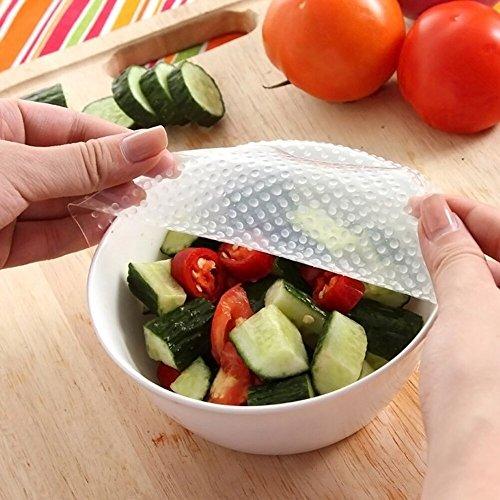 yijia-lot-de-4-conservateur-en-silicone-alimentaire-recyclage-protection-de-lenvironnement-pellicule