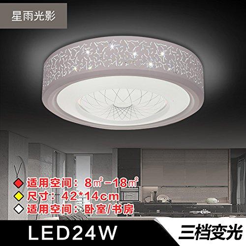 dkrfj-lampes-de-plafond-salon-avec-de-simples-et-modernes-chambres-et-salles-a-manger-3-document-liv