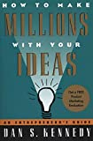 img - for How to Make Millions with Your Ideas: An Entrepreneur's Guide book / textbook / text book